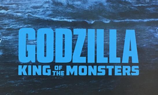 「ゴジラ・キング・オブ・モンスターズ 」キャストと登場怪獣一覧!オルカや新兵器は?